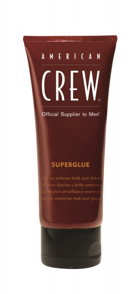 AMERICAN CREW Superglue, 100ml