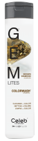 Celeb LUXURY GEM LITES Colorwash Brown Diamond, 22ml