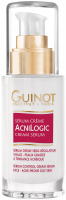 GUINOT Serum Creme AcniLogic, 30ml