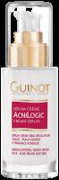 GUINOT Serum Creme AcniLogic, 30ml