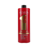REVLON UniqOne Conditioning Shampoo, 1L