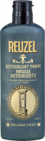 REUZEL Astringent Foam, 200ml