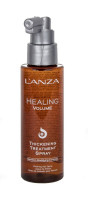 LANZA Healing Volume Dailiy Thickening Treatment, 100ml