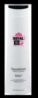 Vorschau: Royal KIS Daily Cleanditioner, 300ml