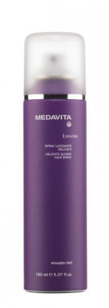 Friseur Produkte24, Medavita Haarspray leicht