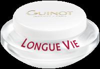GUINOT Longue Vie, 50ml