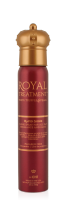 CHI ROYAL Treatment Rapid Shine Spray, 156ml