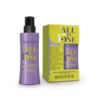 SELECTIVE All in One 15 in 1, 150ml