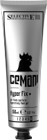 SELECTIVE CEMANI Hyper Fix +, 150ml