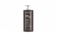 SELECTIVE ONcare Lenitive Shampoo, 1000ml
