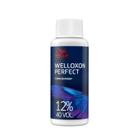 WELLA Welloxon Perfect 12% 40Vol., 60ml