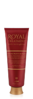 CHI ROYAL Treatment Intense Moisture Mask, 236ml