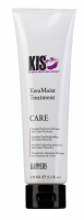 Vorschau: KIS Care KeraMoist Treatment, 150ml