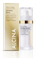 ALCINA Zell-Aktiv-Serum, 30ml