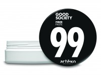 ARTÈGO Good Society 99 Fiber Paste, 100ml