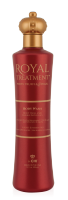 CHI FAROUK ROYAL Treatment Body Wash, 355ml
