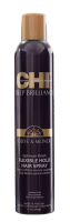 CHI Deep Brillance Optimum Finish Flexible Hold Hairspray, 77ml