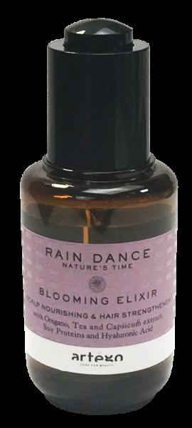 ARTÈGO Rain Dance Nature´s Time Blooming Elixier, 50ml