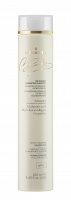 MEDAVITA Blondie ICE Blonde Enhancing Shampoo, 1250ml