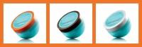 Vorschau: MOROCCANOIL Hydration Weightless Mask, 250 ml