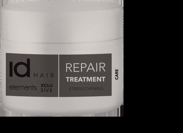 idHAIR Elements Xclusive Repair Treatment, 200ml