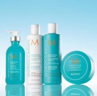 Vorschau: Friseur Produkte24 - Moroccanoil Vollsortiment
