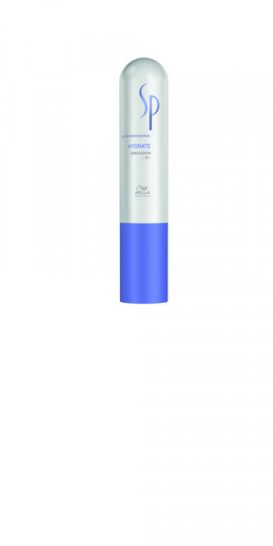 SP HYDRATE Emulsion, 50ml