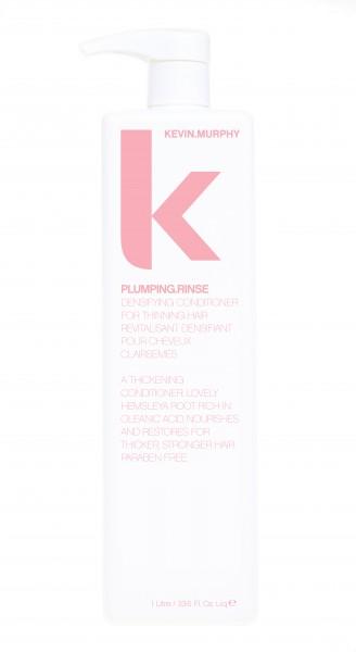 KEVIN.MURPHY Plumping.Wash Shampoo, 1 L