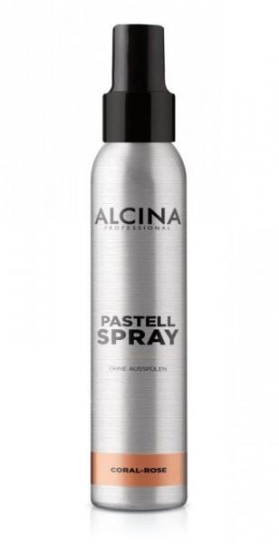 ALCINA Pastell Spray Coral-Rose, 100ml