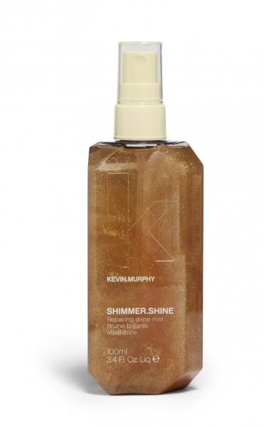 KEVIN.MURPHY Shimmer.Shine Sprühnebel, 100 ml