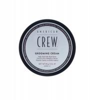 AMERICAN Crew Grooming Cream, 85g