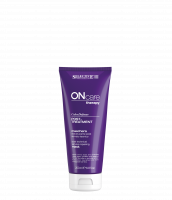 SELECTIVE ONcare Block Post Treatment Mask, 200ml