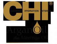 Vorschau: CHi Argan Oil Shampoo, 739ml