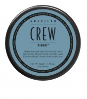 AMERICAN Crew Fiber, 85g