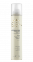 MEDAVITA Blondie SUNSET Blonde Enhancing Conditioning Hair Mousse, 300ml