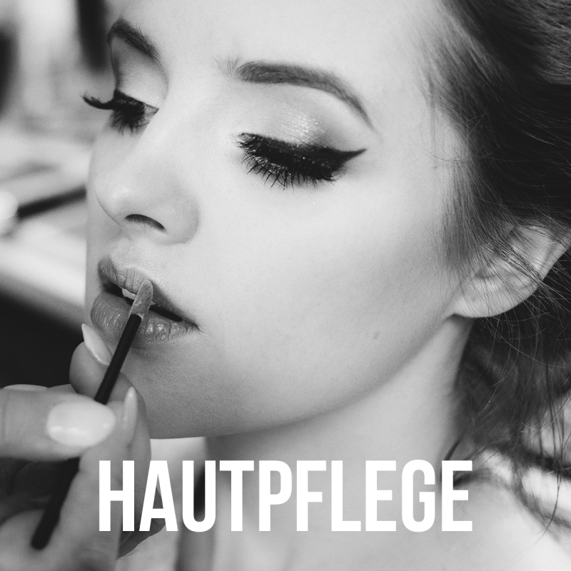 media/image/Hautpflege.png