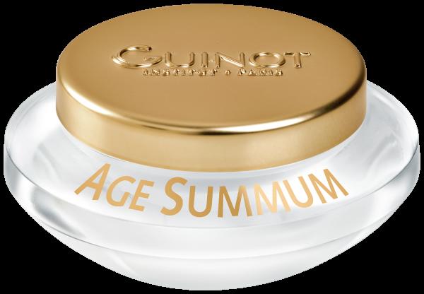 GUINOT Age Summum, 50ml