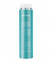 Vorschau: MEDAVITA SOLARICH Hair&Body Restructuring After Sun Shampoo, 400ml