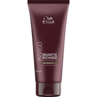 WELLA Invigo Color Recharge Cool Brunette Conditioner, 200ml