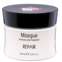 Royal KIS Repair Masque, 200ml
