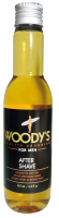 WOODY´S After Shave Tonic, 187 ml