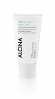 ALCINA Kopfhaut-Peeling, 150ml