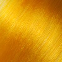 Vorschau: LANZA Healing Color Vibes Yellow, 90ml