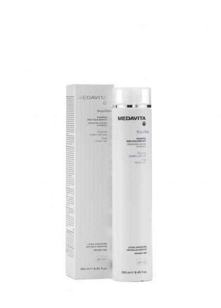 Friseur Produkte24, Medavita Shampoo fettiges Haar