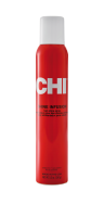 CHI Shine Infusion Thermal Polishing Spray, 150g