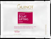 GUINOT Masque Eclat Lifting, 4x19ml