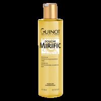 GUINOT Douche Mirific, 300ml