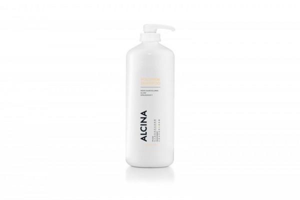 ALCINA Volumen - Shampoo, 1250ml