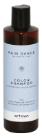 ARTÈGO Rain Dance Nature´s Time Color Shampoo, 250ml