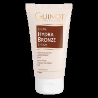GUINOT Creme Hydrabronze, 50ml